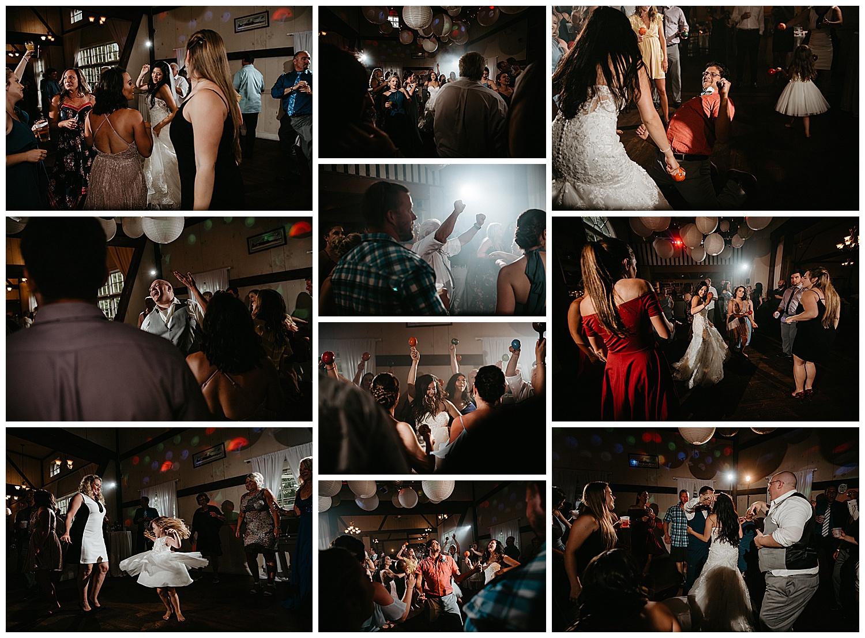 NEPA-Bloomsburg-Wedding-Photographer-at-The-Barn-at-Boones-Dam-Bloomsburg-PA_0065.jpg
