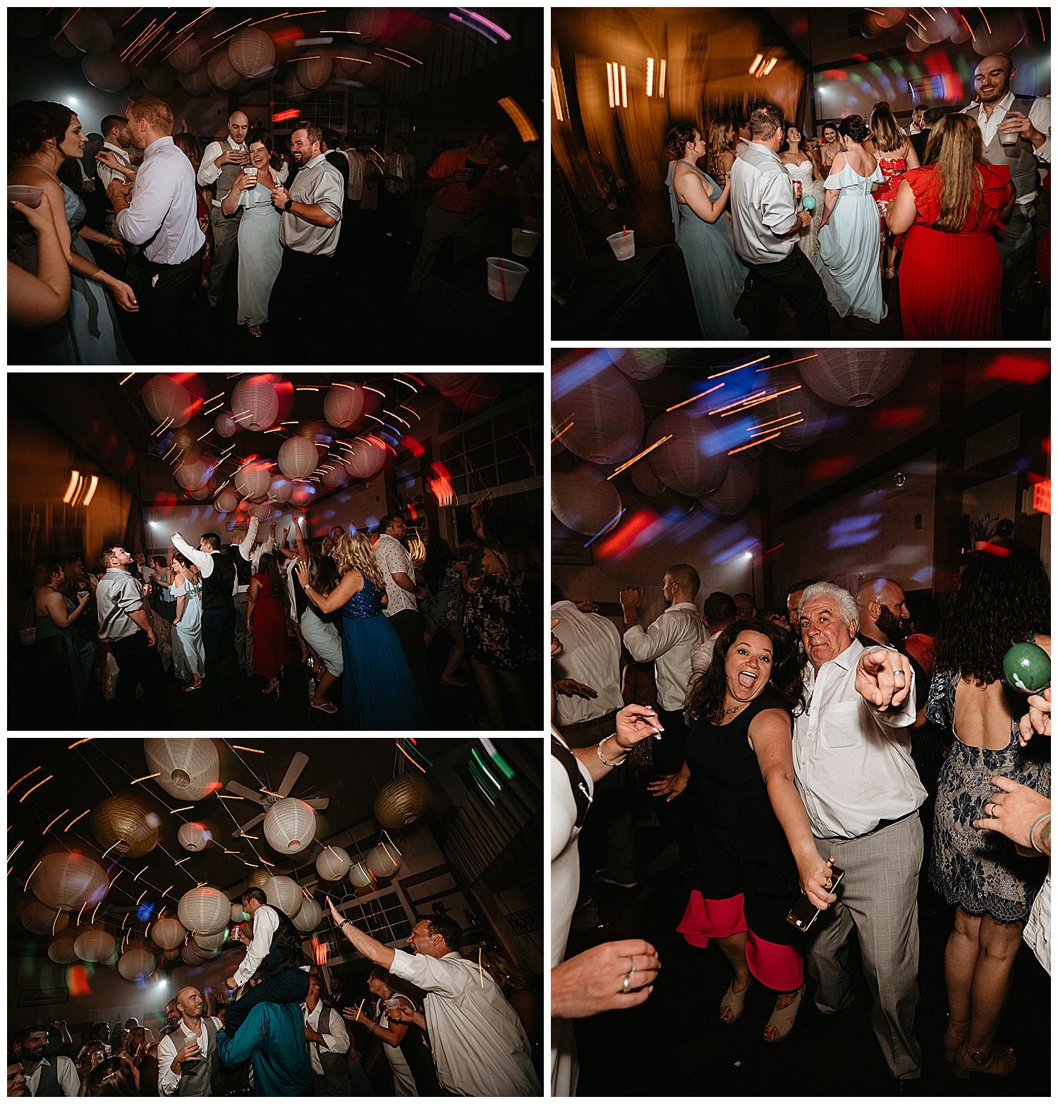 NEPA-Bloomsburg-Wedding-Photographer-at-The-Barn-at-Boones-Dam-Bloomsburg-PA_0066.jpg