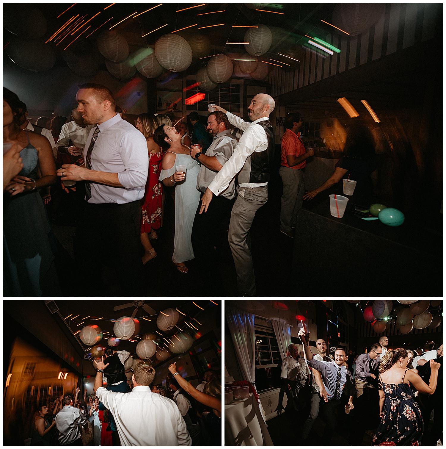 NEPA-Bloomsburg-Wedding-Photographer-at-The-Barn-at-Boones-Dam-Bloomsburg-PA_0068.jpg