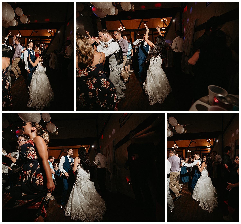 NEPA-Bloomsburg-Wedding-Photographer-at-The-Barn-at-Boones-Dam-Bloomsburg-PA_0069.jpg