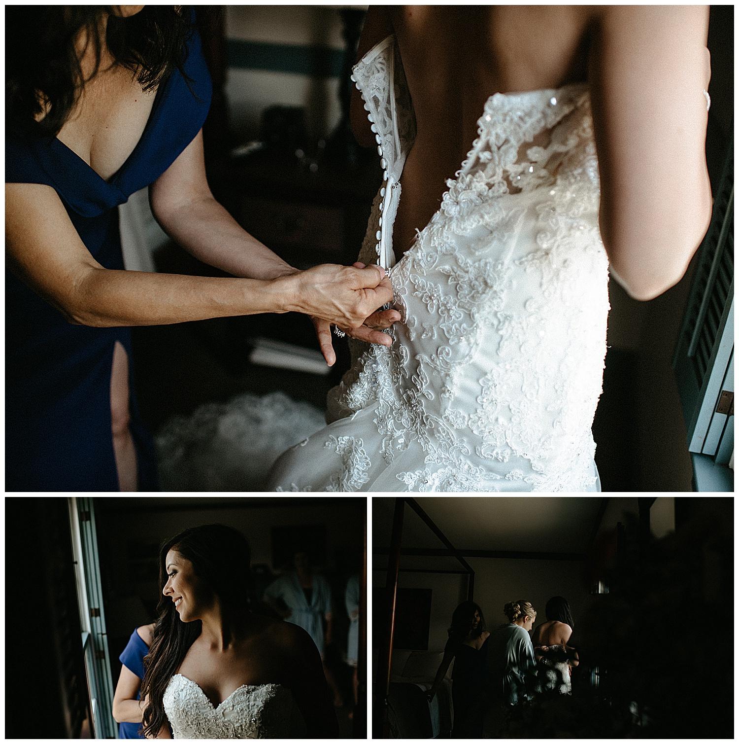 NEPA-Bloomsburg-Wedding-Photographer-at-The-Barn-at-Boones-Dam-Bloomsburg-PA_0070.jpg