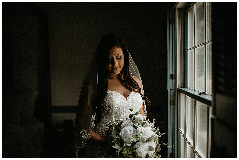 NEPA-Bloomsburg-Wedding-Photographer-at-The-Barn-at-Boones-Dam-Bloomsburg-PA_0071.jpg