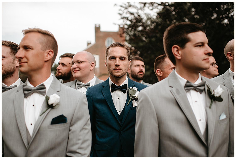 NEPA-Bloomsburg-Wedding-Photographer-at-The-Barn-at-Boones-Dam-Bloomsburg-PA_0073.jpg