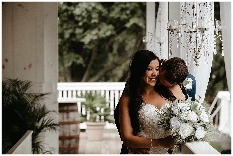 NEPA-Bloomsburg-Wedding-Photographer-at-The-Barn-at-Boones-Dam-Bloomsburg-PA_0072.jpg