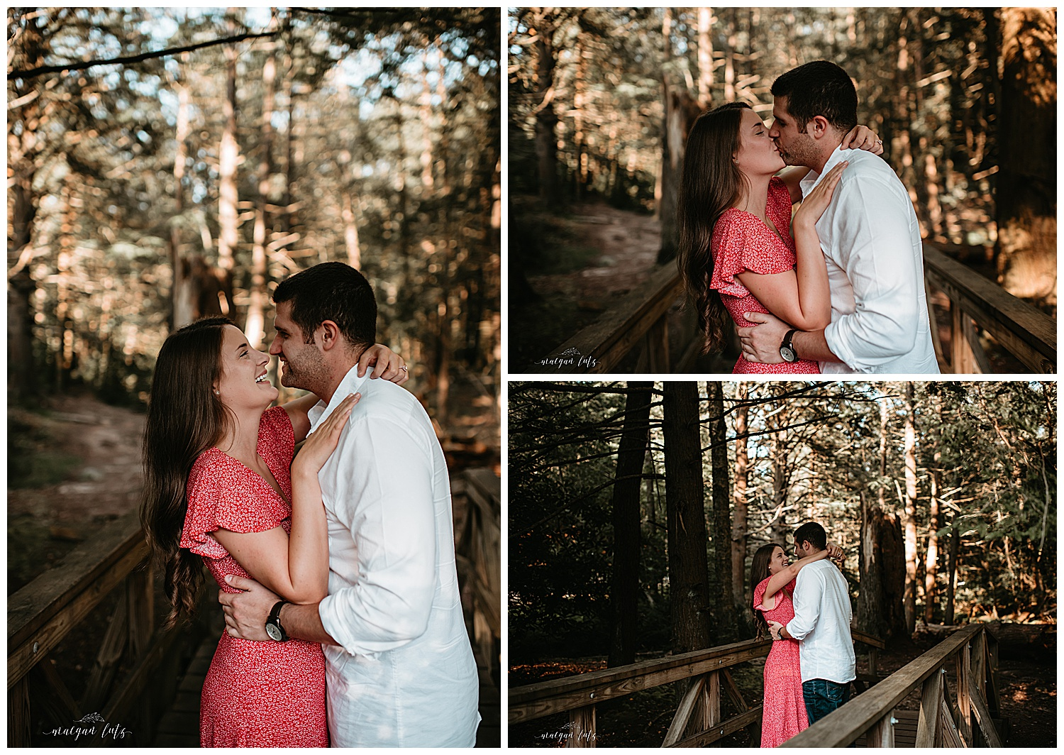 NEPA-Mount-Pocono-Lehigh-Valley-Wedding-Engagement-photographer-at-Hickory-Run-State-Park-Whitehaven-PA_0001.jpg