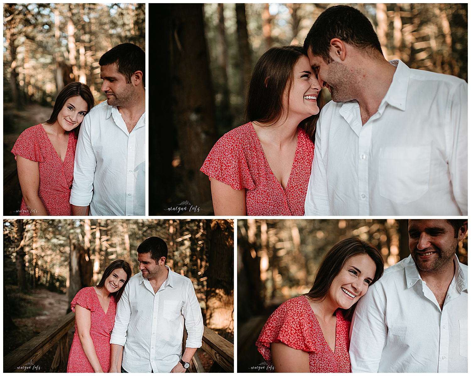 NEPA-Mount-Pocono-Lehigh-Valley-Wedding-Engagement-photographer-at-Hickory-Run-State-Park-Whitehaven-PA_0002.jpg