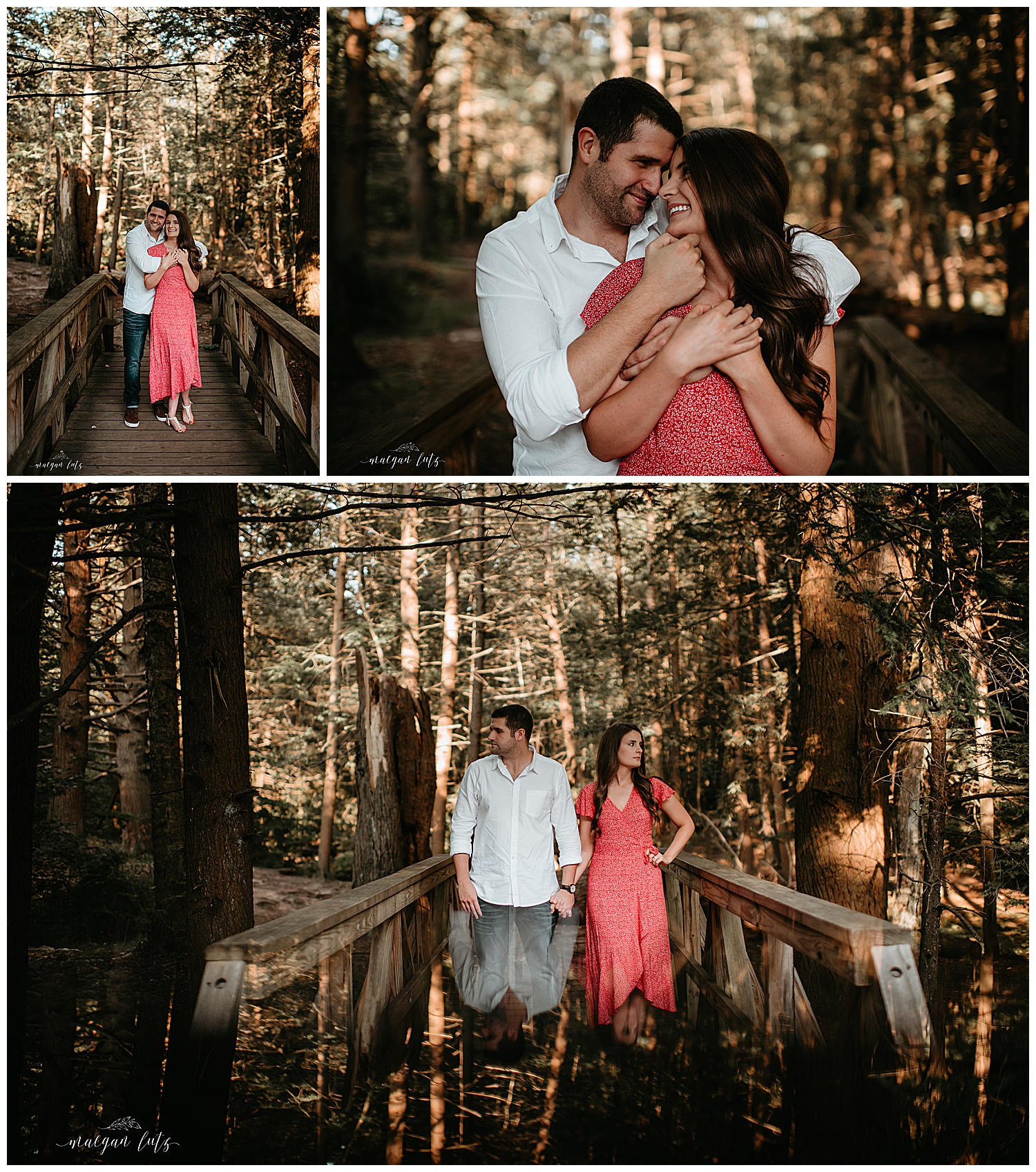 NEPA-Mount-Pocono-Lehigh-Valley-Wedding-Engagement-photographer-at-Hickory-Run-State-Park-Whitehaven-PA_0003.jpg