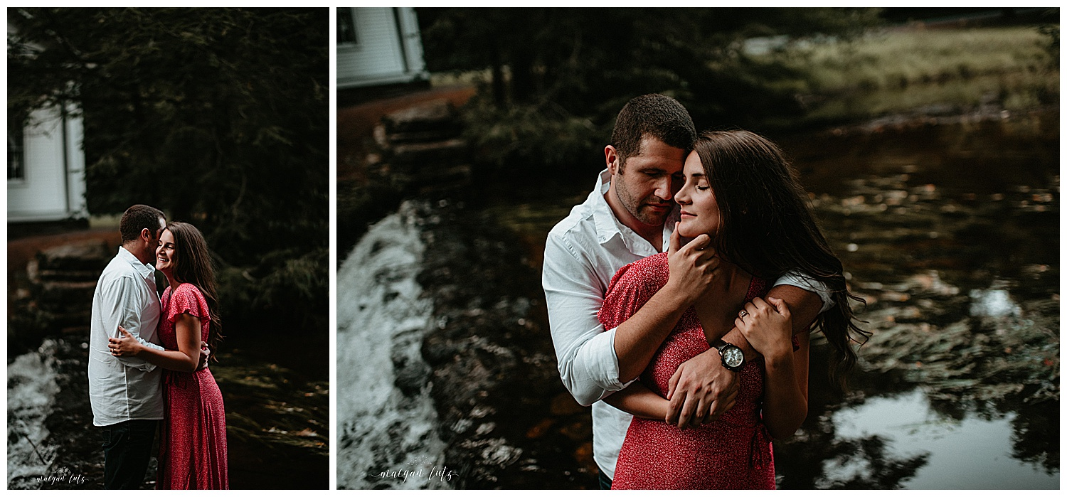 NEPA-Mount-Pocono-Lehigh-Valley-Wedding-Engagement-photographer-at-Hickory-Run-State-Park-Whitehaven-PA_0006.jpg