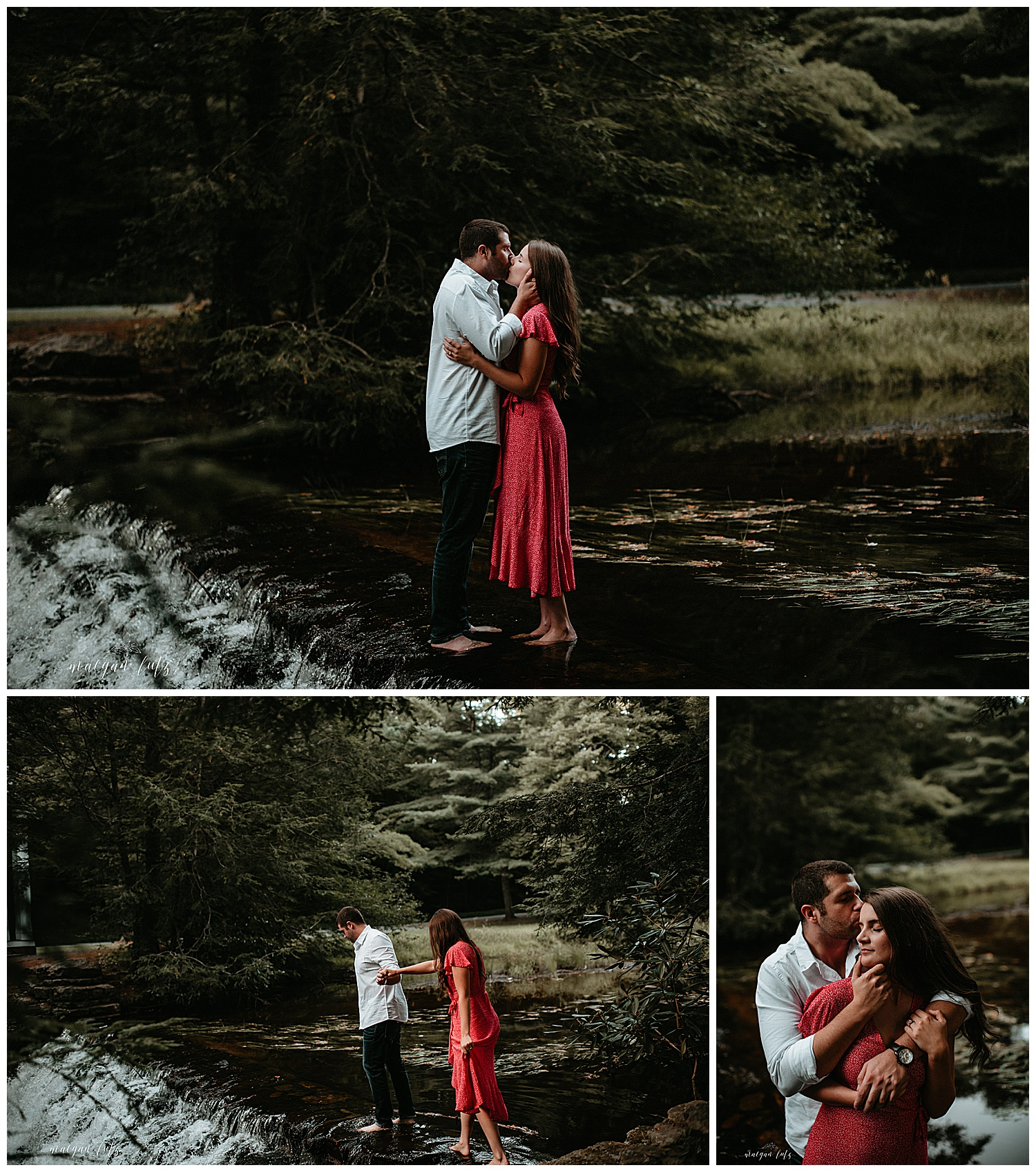 NEPA-Mount-Pocono-Lehigh-Valley-Wedding-Engagement-photographer-at-Hickory-Run-State-Park-Whitehaven-PA_0005.jpg