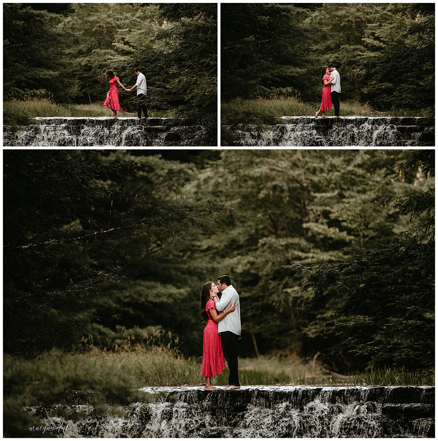 NEPA-Mount-Pocono-Lehigh-Valley-Wedding-Engagement-photographer-at-Hickory-Run-State-Park-Whitehaven-PA_0007.jpg