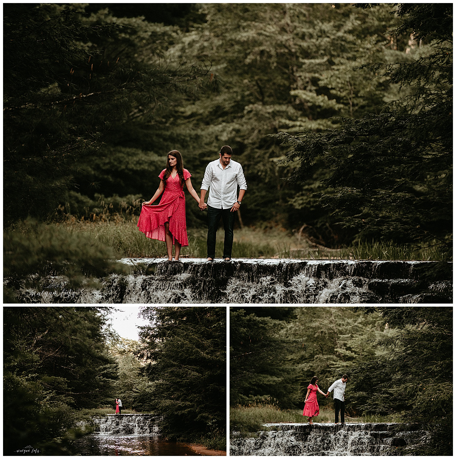 NEPA-Mount-Pocono-Lehigh-Valley-Wedding-Engagement-photographer-at-Hickory-Run-State-Park-Whitehaven-PA_0008.jpg