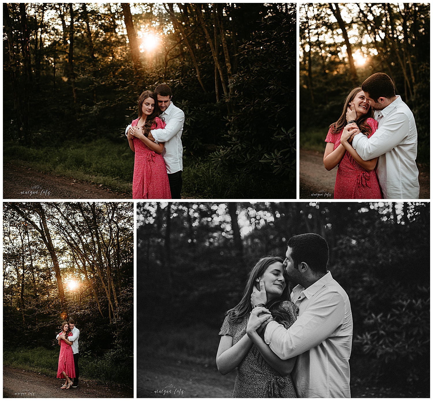 NEPA-Mount-Pocono-Lehigh-Valley-Wedding-Engagement-photographer-at-Hickory-Run-State-Park-Whitehaven-PA_0010.jpg