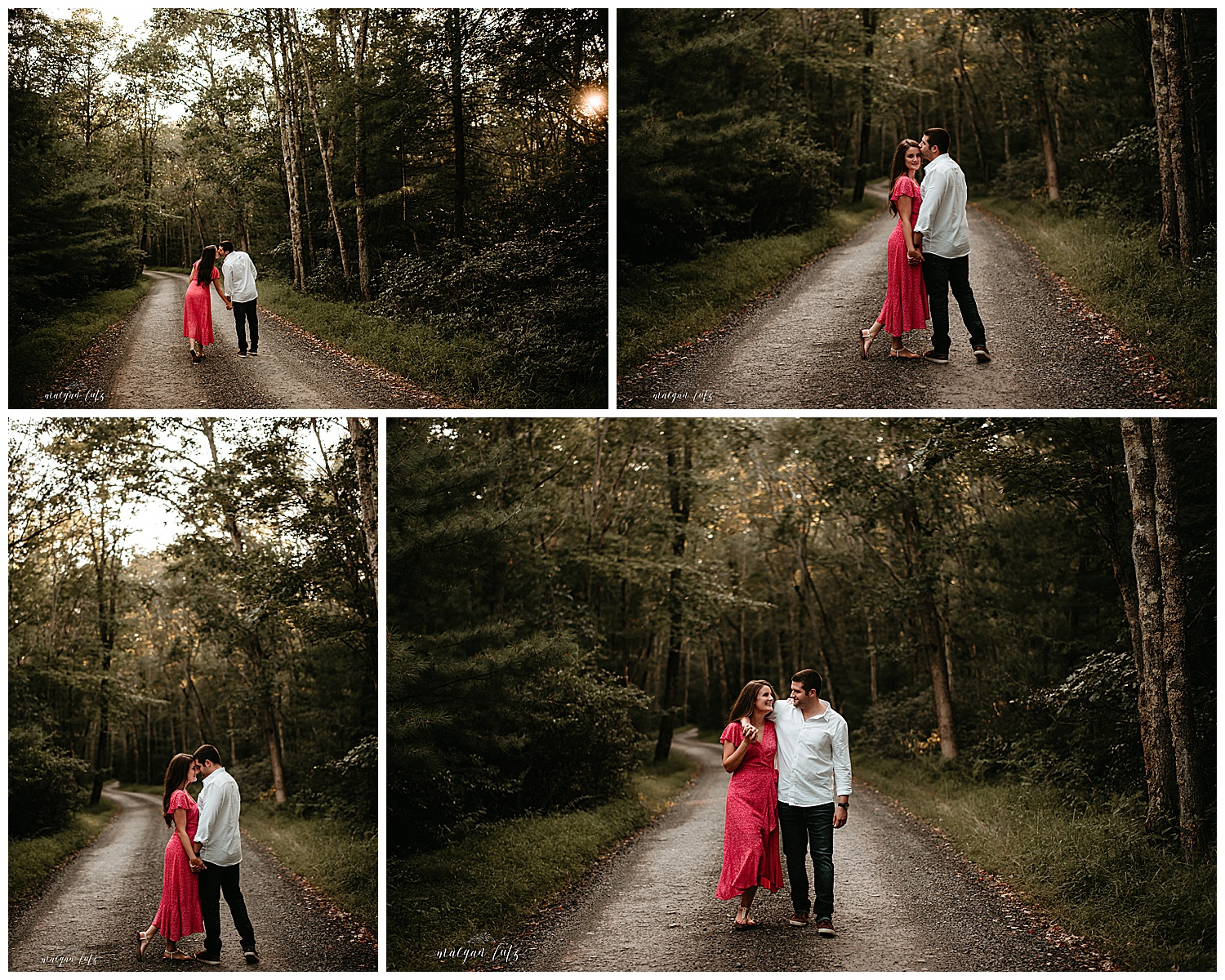 NEPA-Mount-Pocono-Lehigh-Valley-Wedding-Engagement-photographer-at-Hickory-Run-State-Park-Whitehaven-PA_0012.jpg