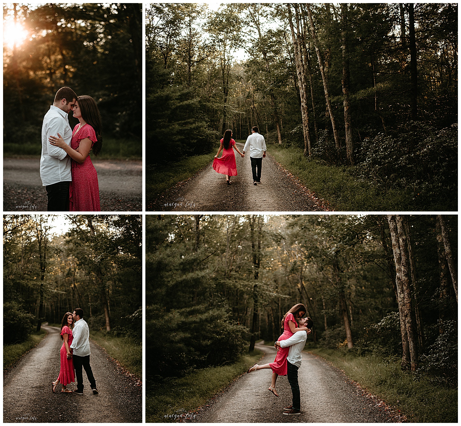 NEPA-Mount-Pocono-Lehigh-Valley-Wedding-Engagement-photographer-at-Hickory-Run-State-Park-Whitehaven-PA_0011.jpg