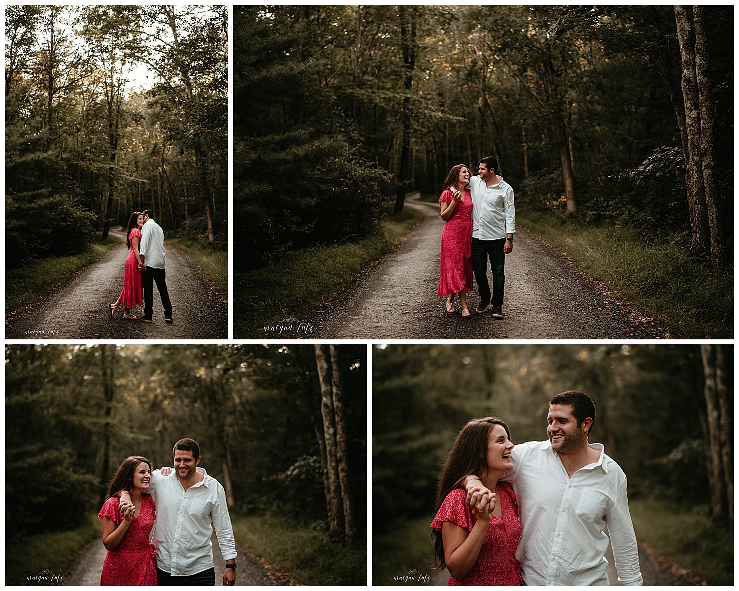 NEPA-Mount-Pocono-Lehigh-Valley-Wedding-Engagement-photographer-at-Hickory-Run-State-Park-Whitehaven-PA_0013.jpg