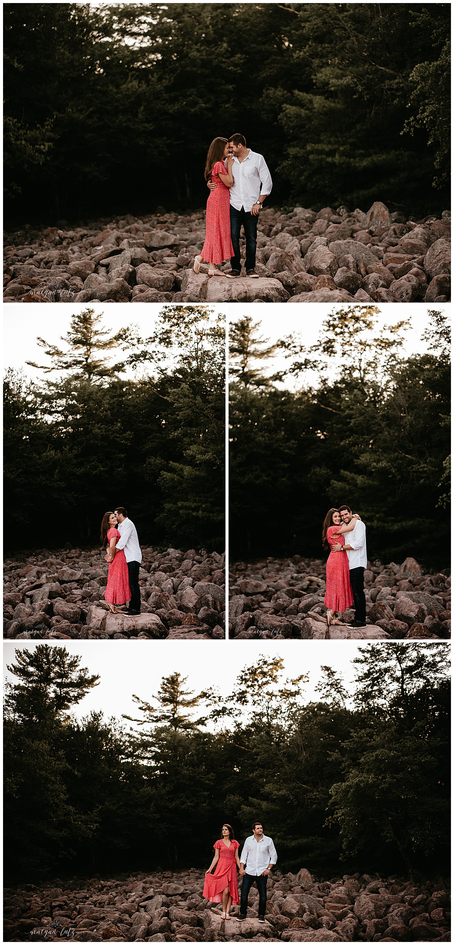 NEPA-Mount-Pocono-Lehigh-Valley-Wedding-Engagement-photographer-at-Hickory-Run-State-Park-Whitehaven-PA_0014.jpg