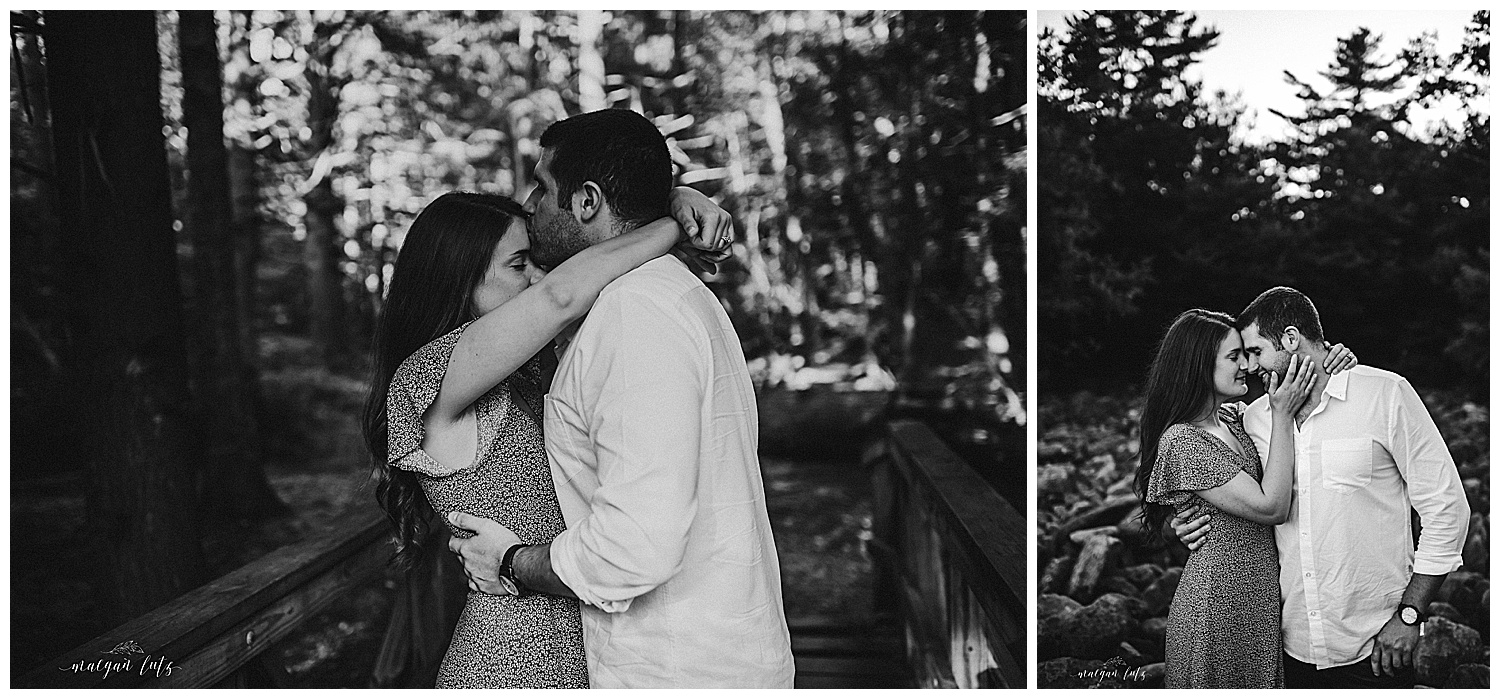 NEPA-Mount-Pocono-Lehigh-Valley-Wedding-Engagement-photographer-at-Hickory-Run-State-Park-Whitehaven-PA_0016.jpg
