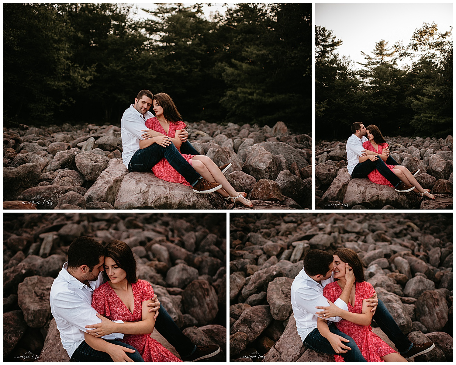 NEPA-Mount-Pocono-Lehigh-Valley-Wedding-Engagement-photographer-at-Hickory-Run-State-Park-Whitehaven-PA_0018.jpg