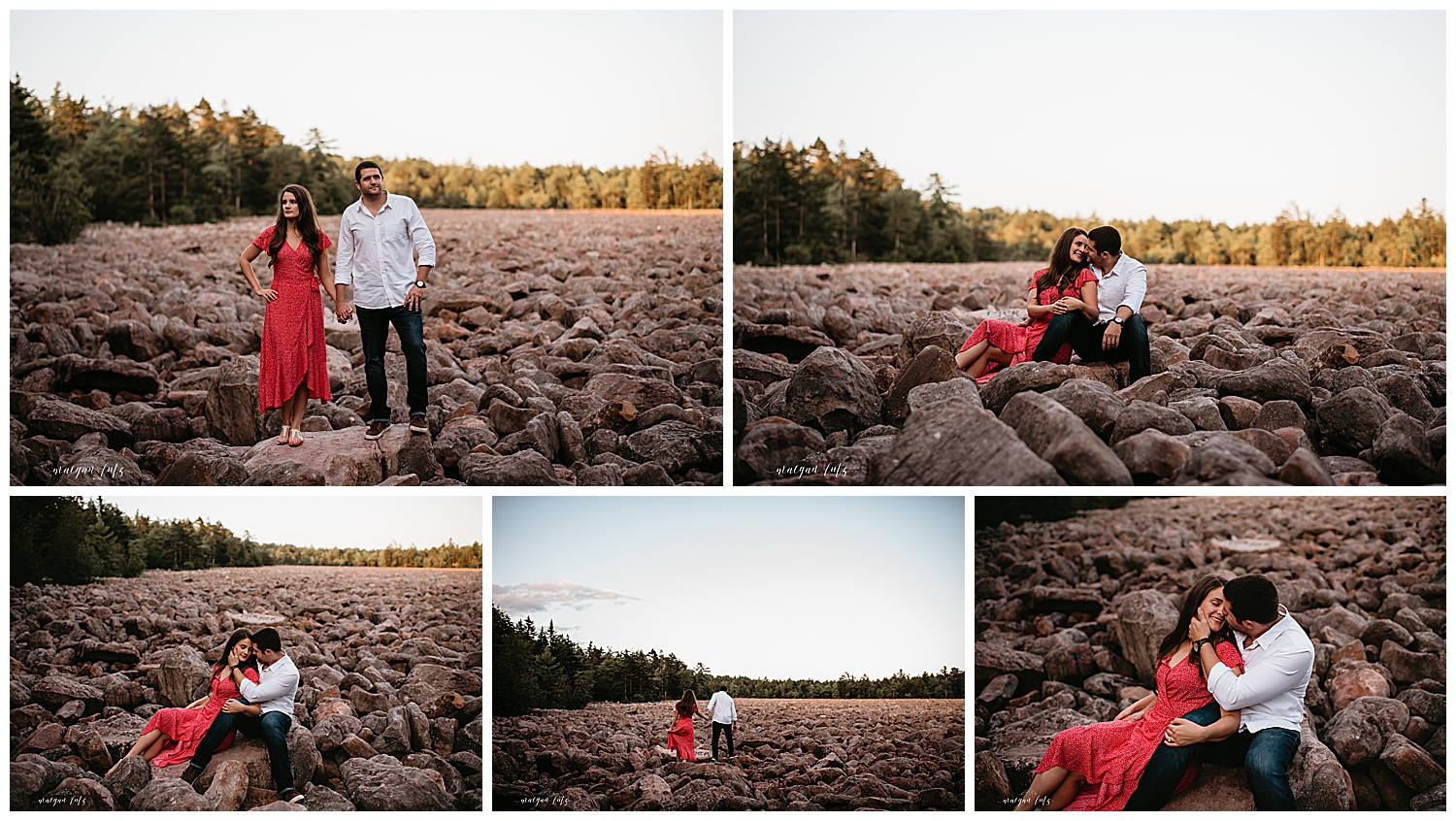 NEPA-Mount-Pocono-Lehigh-Valley-Wedding-Engagement-photographer-at-Hickory-Run-State-Park-Whitehaven-PA_0021.jpg