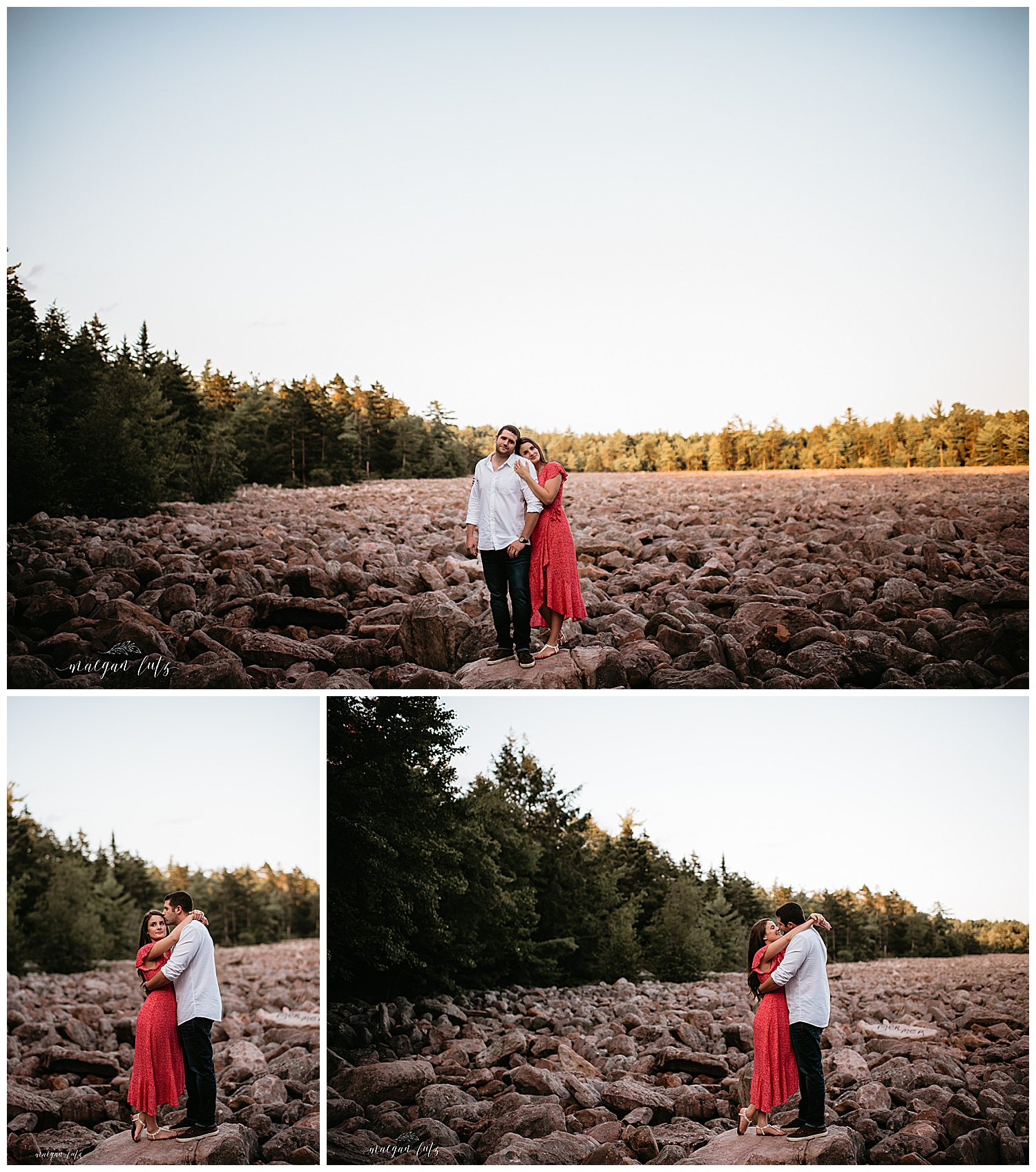 NEPA-Mount-Pocono-Lehigh-Valley-Wedding-Engagement-photographer-at-Hickory-Run-State-Park-Whitehaven-PA_0020.jpg