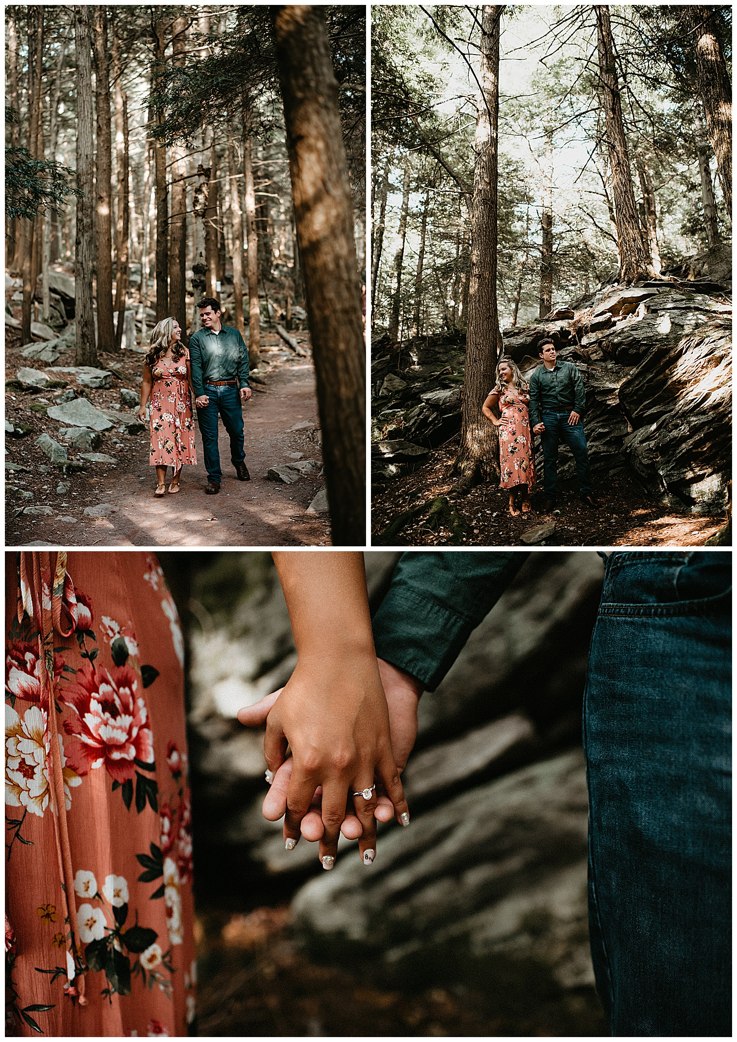 NEPA-Bloomsburg-Lehigh-Valley-Wedding-Photographer-Engagement-session-at-Ricketts-Glen-State-Park_0005.jpg