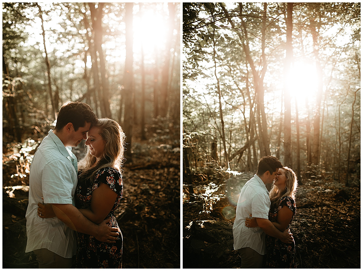 NEPA-Bloomsburg-Lehigh-Valley-Wedding-Photographer-Engagement-session-at-Ricketts-Glen-State-Park_0008.jpg