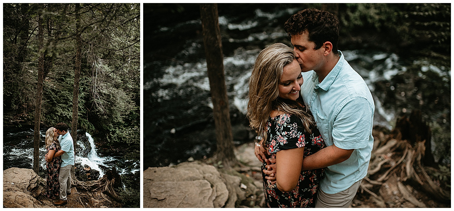 NEPA-Bloomsburg-Lehigh-Valley-Wedding-Photographer-Engagement-session-at-Ricketts-Glen-State-Park_0010.jpg