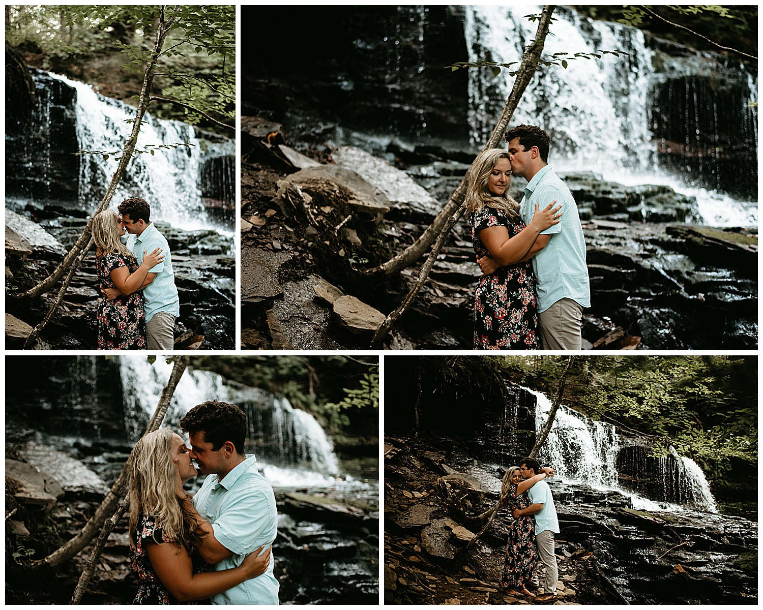 NEPA-Bloomsburg-Lehigh-Valley-Wedding-Photographer-Engagement-session-at-Ricketts-Glen-State-Park_0011.jpg