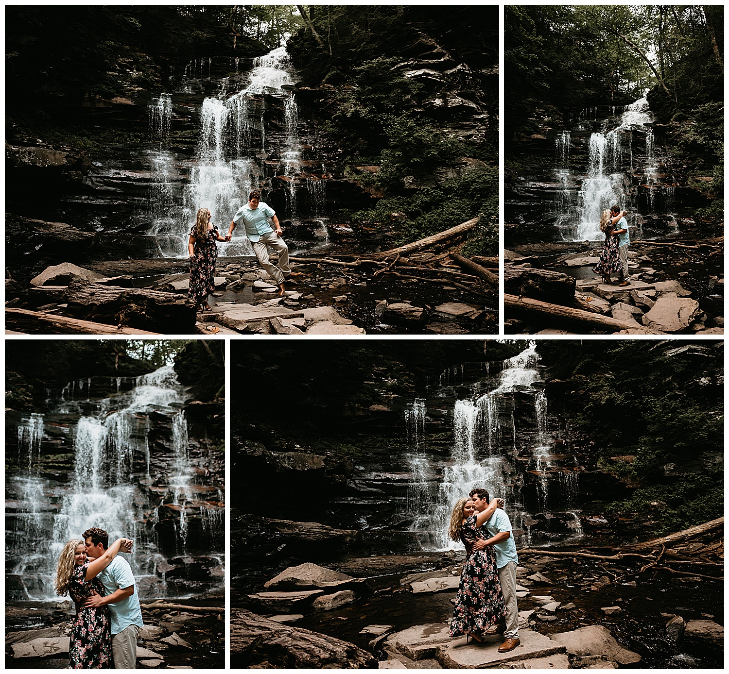 NEPA-Bloomsburg-Lehigh-Valley-Wedding-Photographer-Engagement-session-at-Ricketts-Glen-State-Park_0015.jpg