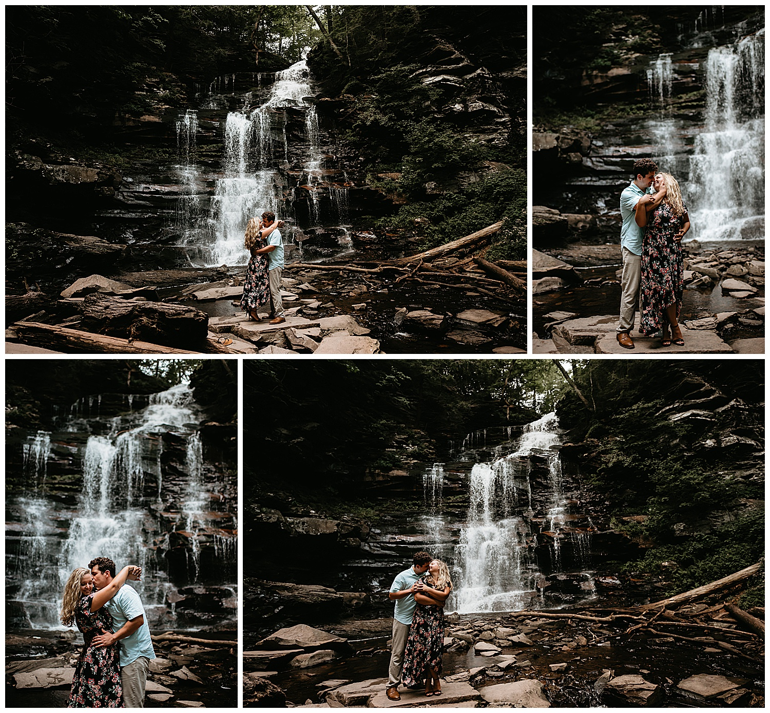 NEPA-Bloomsburg-Lehigh-Valley-Wedding-Photographer-Engagement-session-at-Ricketts-Glen-State-Park_0016.jpg