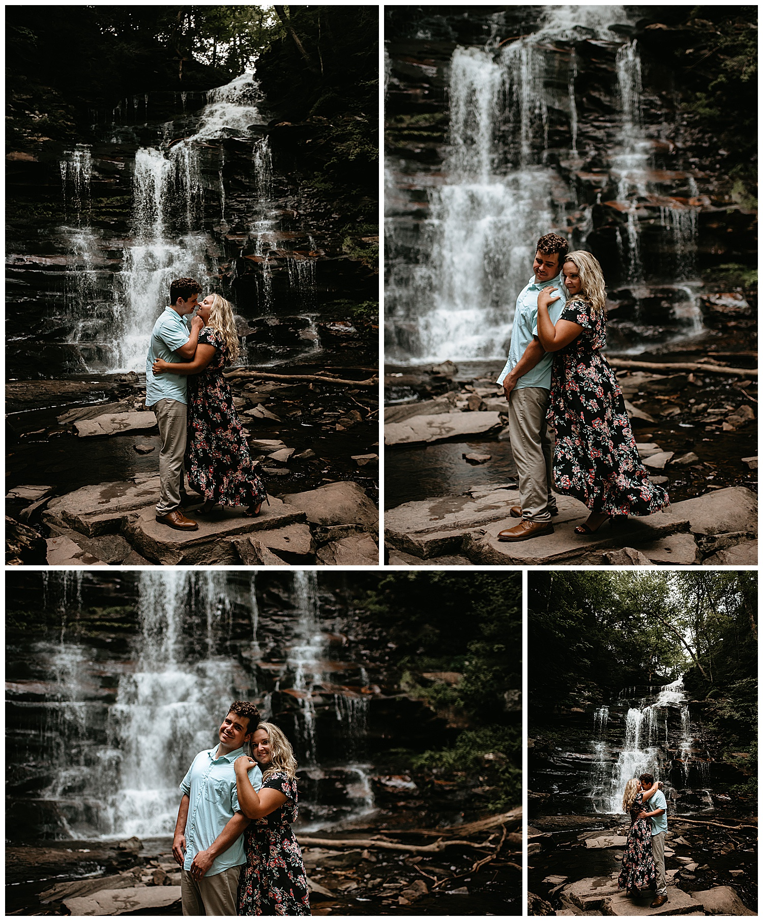 NEPA-Bloomsburg-Lehigh-Valley-Wedding-Photographer-Engagement-session-at-Ricketts-Glen-State-Park_0017.jpg