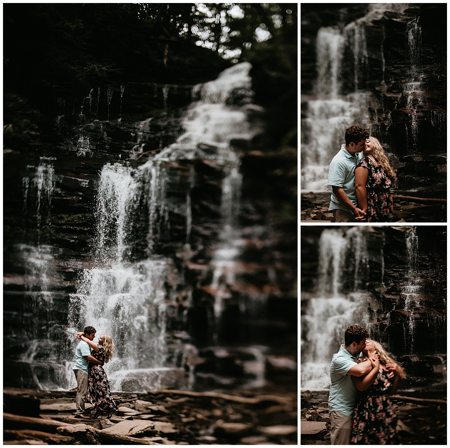 NEPA-Bloomsburg-Lehigh-Valley-Wedding-Photographer-Engagement-session-at-Ricketts-Glen-State-Park_0019.jpg