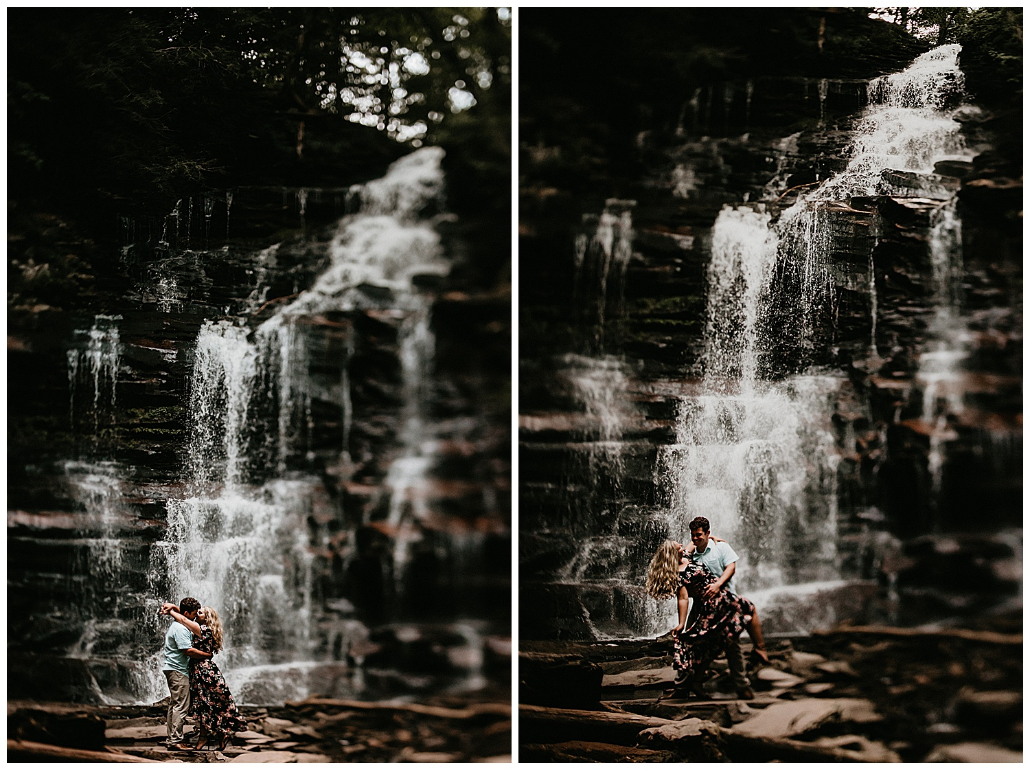 NEPA-Bloomsburg-Lehigh-Valley-Wedding-Photographer-Engagement-session-at-Ricketts-Glen-State-Park_0020.jpg