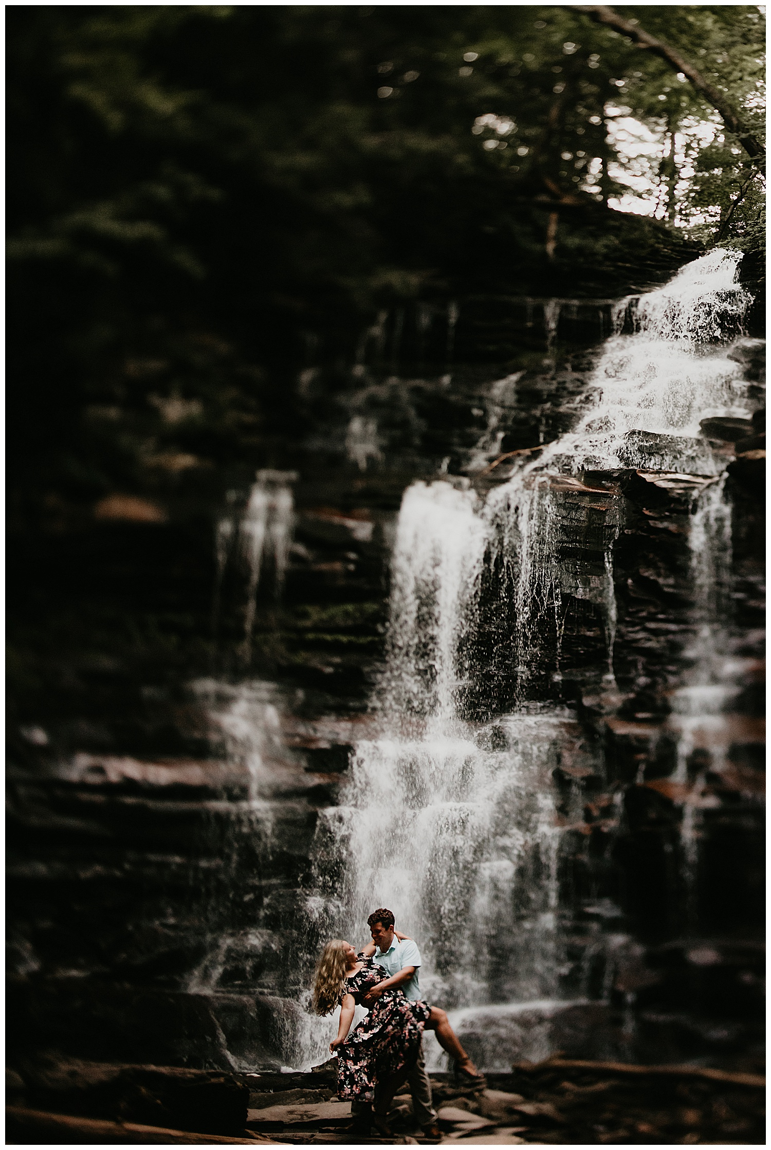 NEPA-Bloomsburg-Lehigh-Valley-Wedding-Photographer-Engagement-session-at-Ricketts-Glen-State-Park_0022.jpg