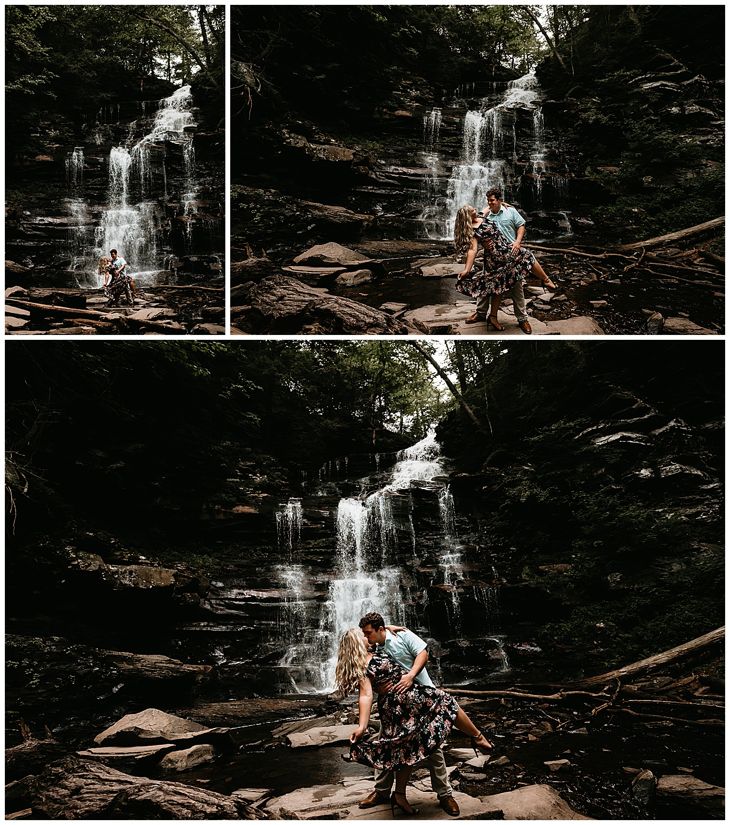 NEPA-Bloomsburg-Lehigh-Valley-Wedding-Photographer-Engagement-session-at-Ricketts-Glen-State-Park_0021.jpg
