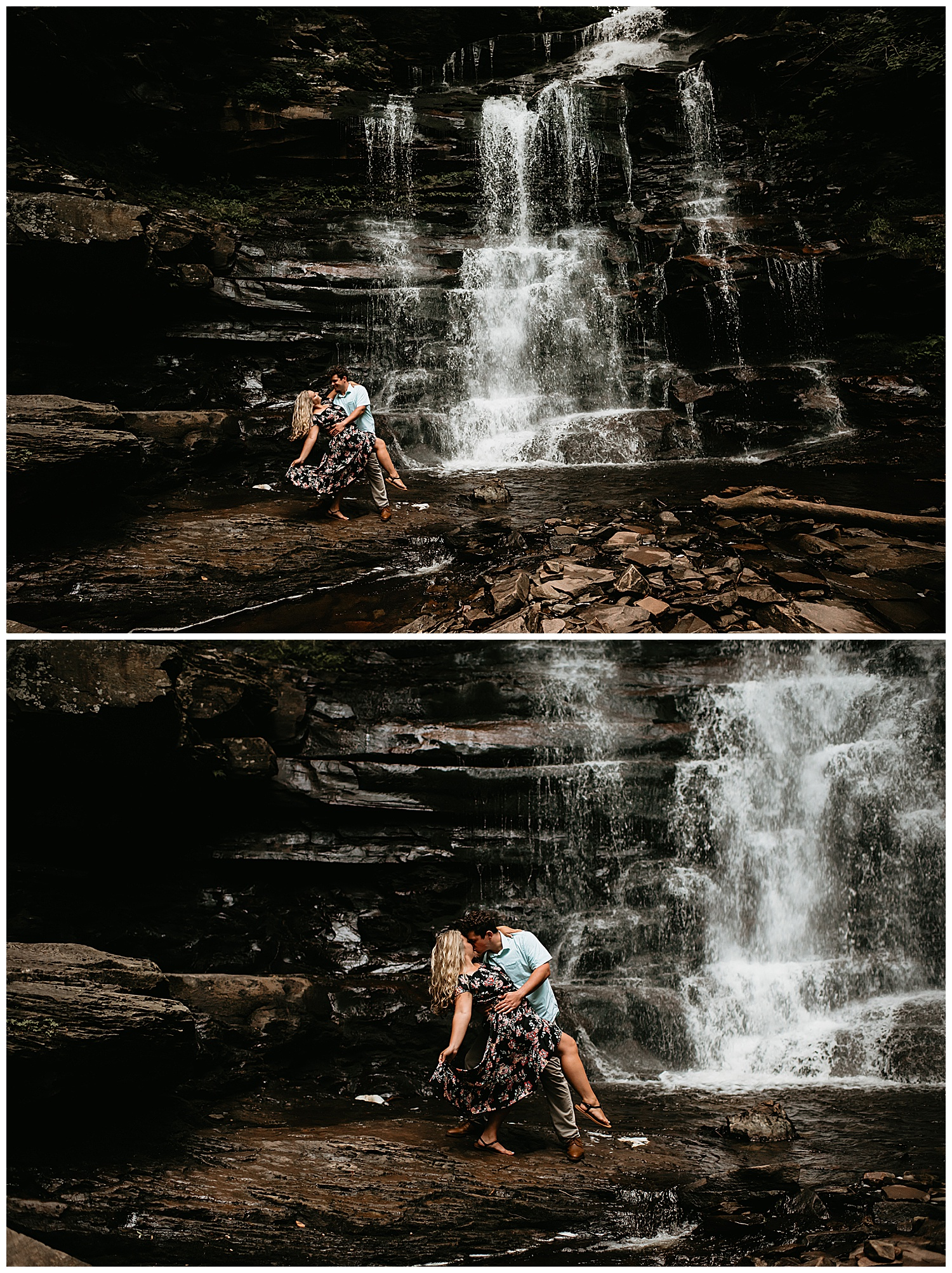 NEPA-Bloomsburg-Lehigh-Valley-Wedding-Photographer-Engagement-session-at-Ricketts-Glen-State-Park_0024.jpg
