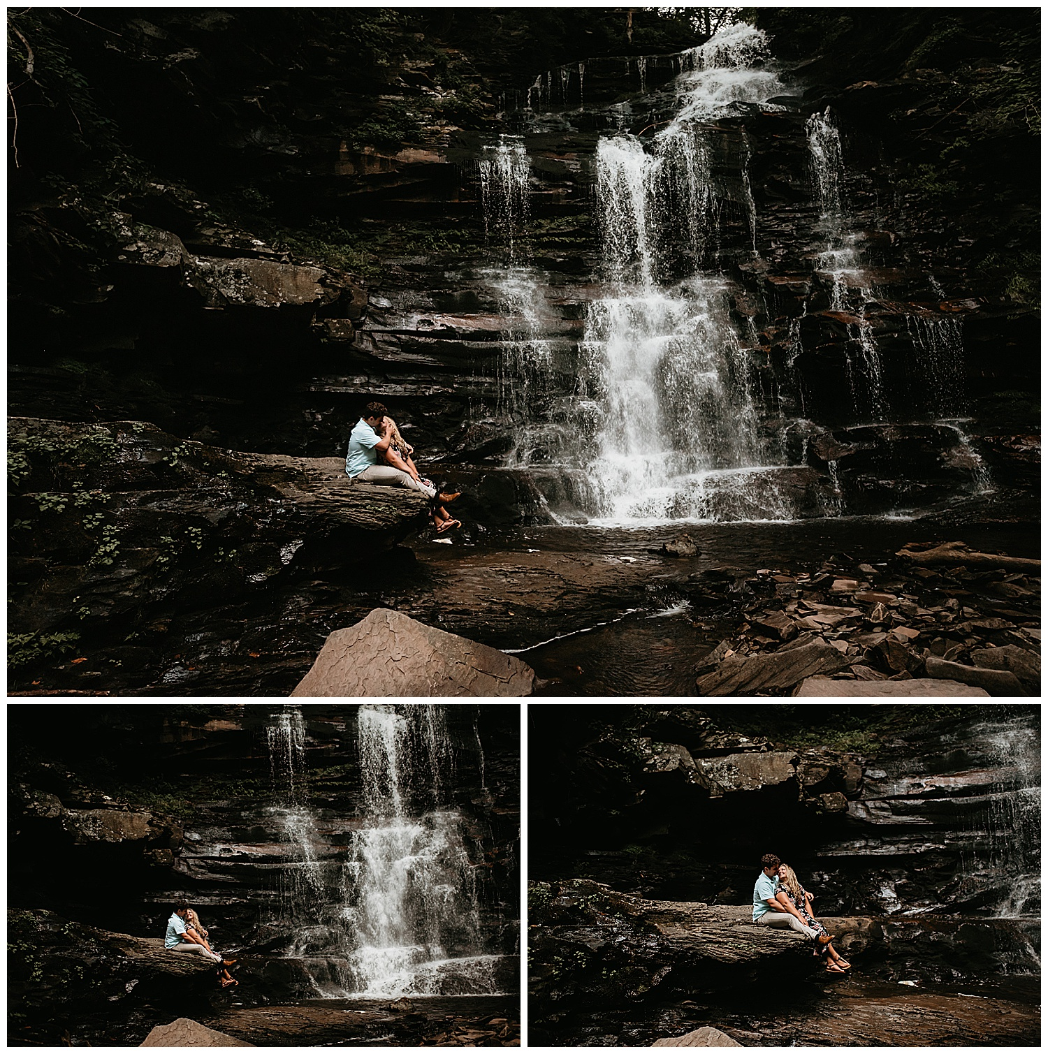 NEPA-Bloomsburg-Lehigh-Valley-Wedding-Photographer-Engagement-session-at-Ricketts-Glen-State-Park_0025.jpg