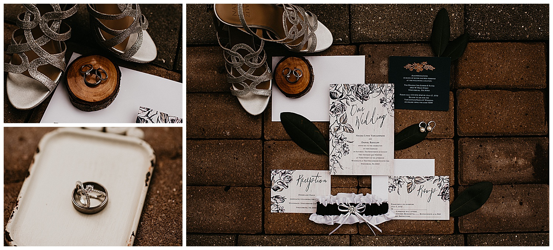 NEPA-Mount-Pocono-Wedding-Photographer-at-the-Stroudsmoor-Country-Inn-Stroudsburg-PA_0001.jpg