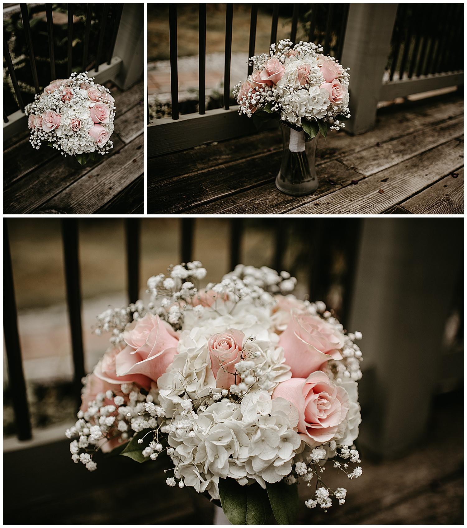 NEPA-Mount-Pocono-Wedding-Photographer-at-the-Stroudsmoor-Country-Inn-Stroudsburg-PA_0003.jpg