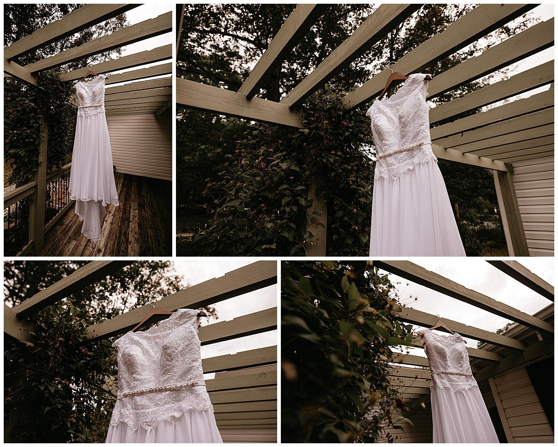 NEPA-Mount-Pocono-Wedding-Photographer-at-the-Stroudsmoor-Country-Inn-Stroudsburg-PA_0004.jpg