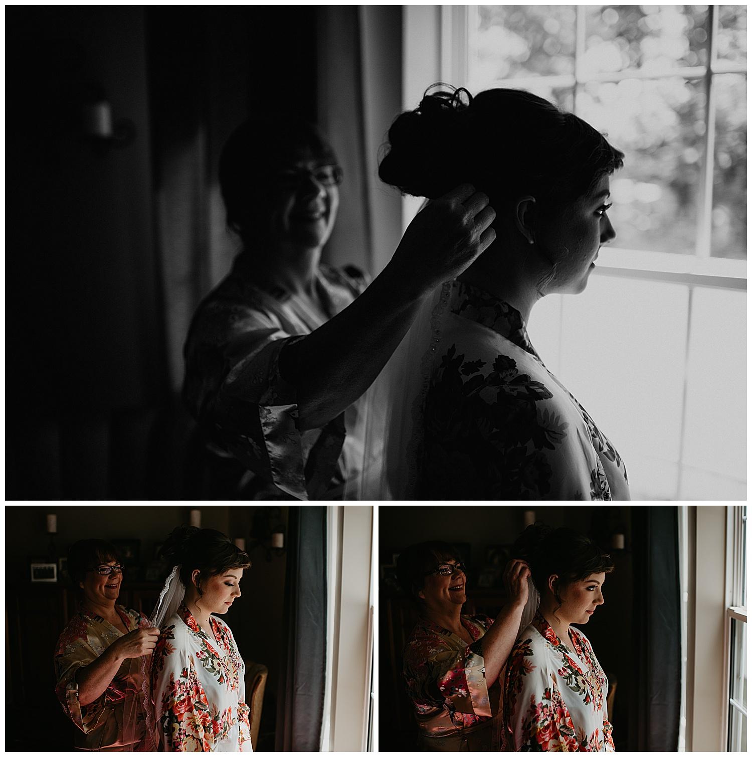 NEPA-Mount-Pocono-Wedding-Photographer-at-the-Stroudsmoor-Country-Inn-Stroudsburg-PA_0005.jpg