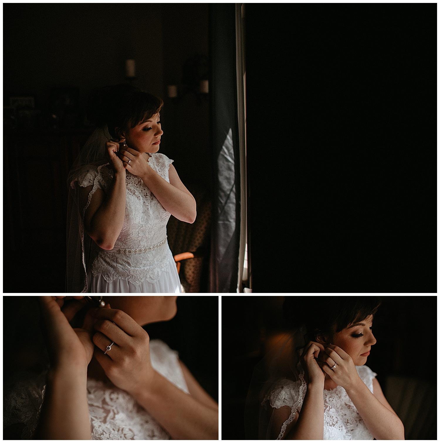 NEPA-Mount-Pocono-Wedding-Photographer-at-the-Stroudsmoor-Country-Inn-Stroudsburg-PA_0012.jpg