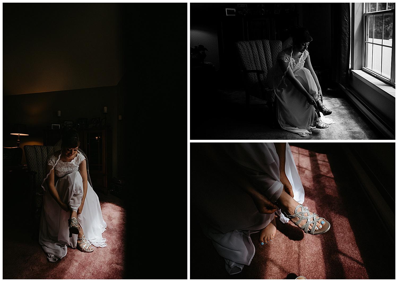 NEPA-Mount-Pocono-Wedding-Photographer-at-the-Stroudsmoor-Country-Inn-Stroudsburg-PA_0014.jpg