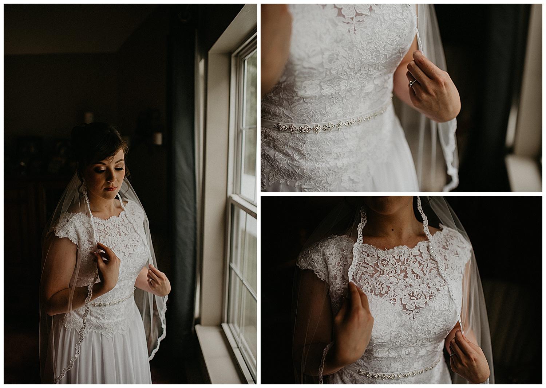 NEPA-Mount-Pocono-Wedding-Photographer-at-the-Stroudsmoor-Country-Inn-Stroudsburg-PA_0015.jpg