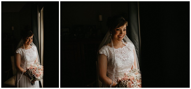NEPA-Mount-Pocono-Wedding-Photographer-at-the-Stroudsmoor-Country-Inn-Stroudsburg-PA_0016.jpg