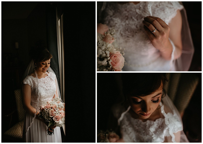 NEPA-Mount-Pocono-Wedding-Photographer-at-the-Stroudsmoor-Country-Inn-Stroudsburg-PA_0018.jpg