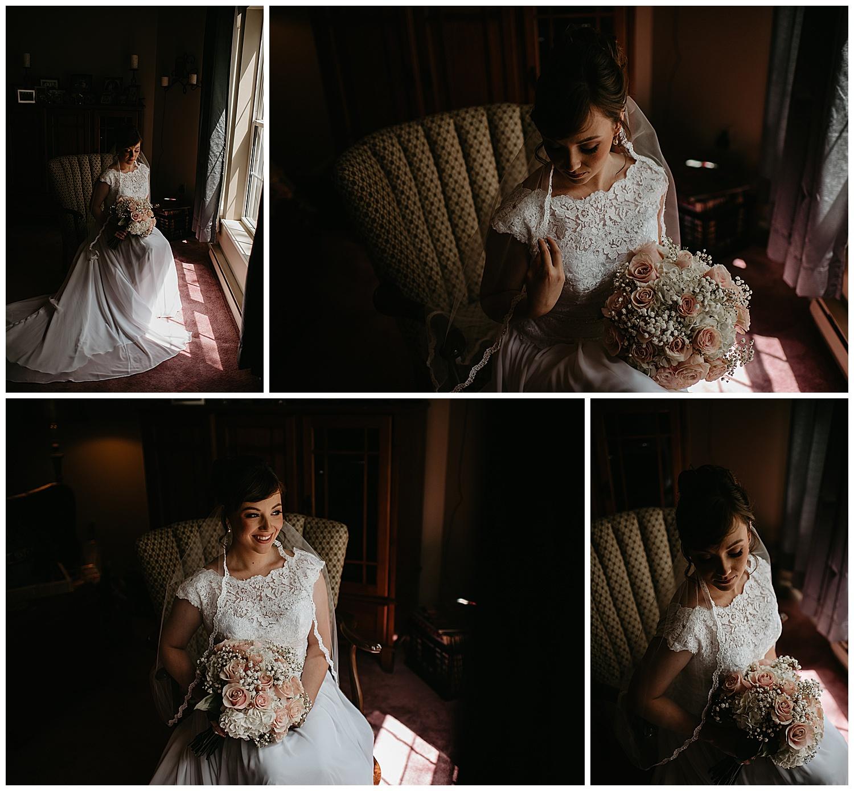 NEPA-Mount-Pocono-Wedding-Photographer-at-the-Stroudsmoor-Country-Inn-Stroudsburg-PA_0017.jpg