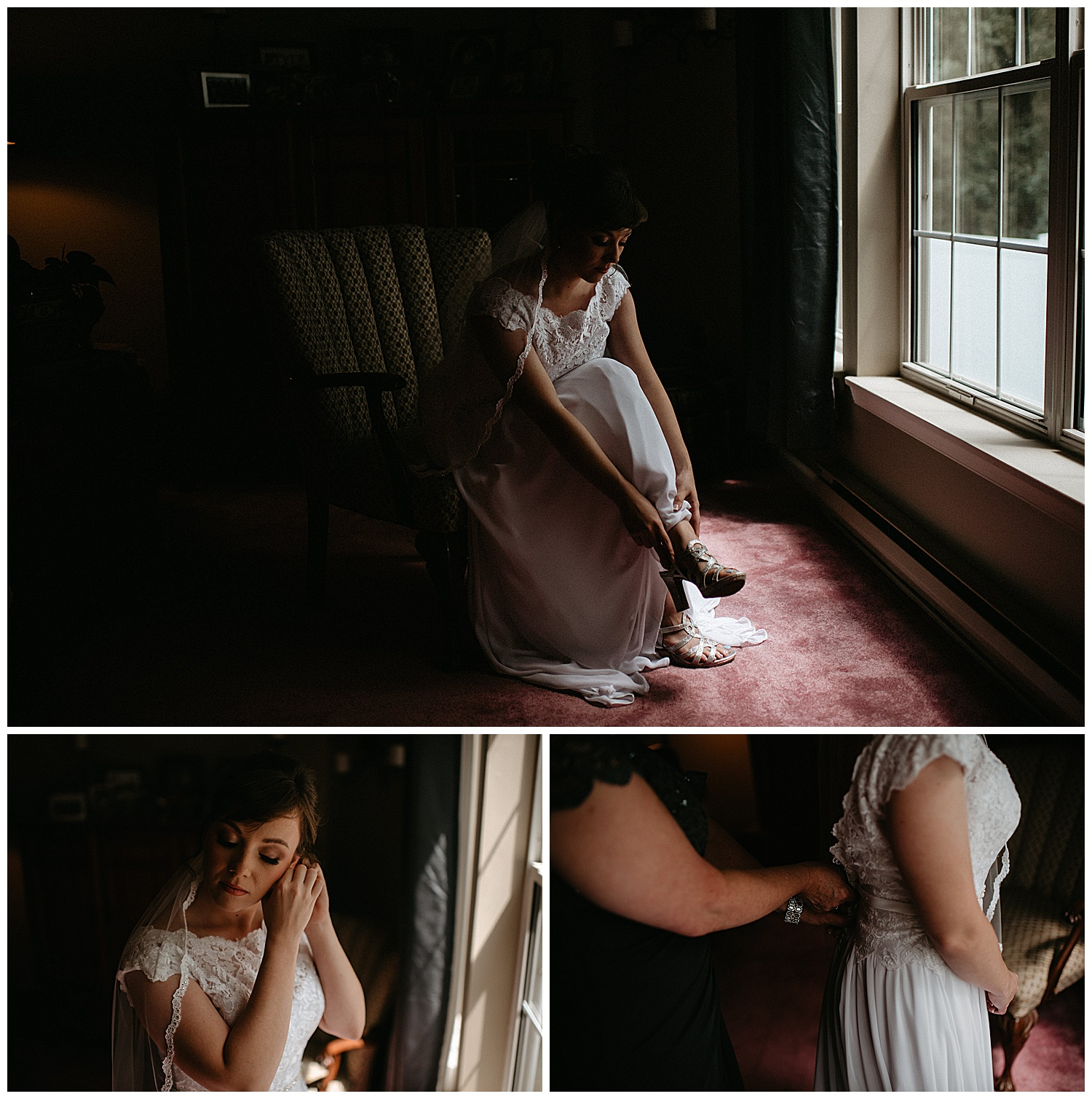 NEPA-Mount-Pocono-Wedding-Photographer-at-the-Stroudsmoor-Country-Inn-Stroudsburg-PA_0019.jpg