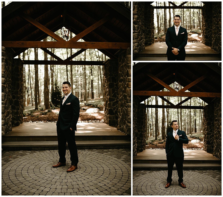 NEPA-Mount-Pocono-Wedding-Photographer-at-the-Stroudsmoor-Country-Inn-Stroudsburg-PA_0020.jpg