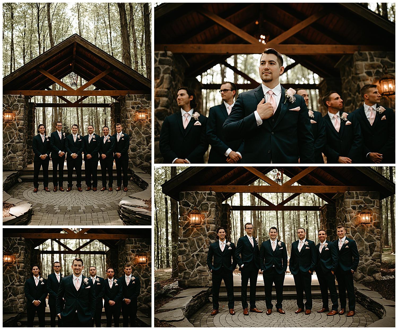 NEPA-Mount-Pocono-Wedding-Photographer-at-the-Stroudsmoor-Country-Inn-Stroudsburg-PA_0023.jpg